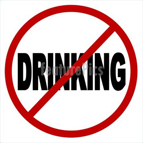Alcoholism: Disease or Choice? MBA Essay